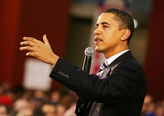 Anche il Medio Oriente spera in Obama