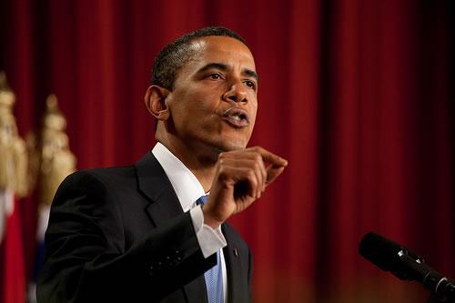 Obama ha parlato. E ora?