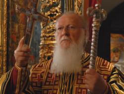 Profilo. Il patriarca ecumenico Bartolomeo