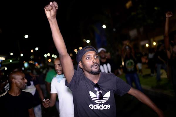 La difficile integrazione degli ebrei etiopi nella società israeliana