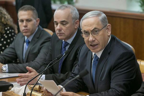 Stato ebraico e democratico?