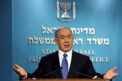A cosa mira la nuova proposta di legge su Israele Stato ebraico?