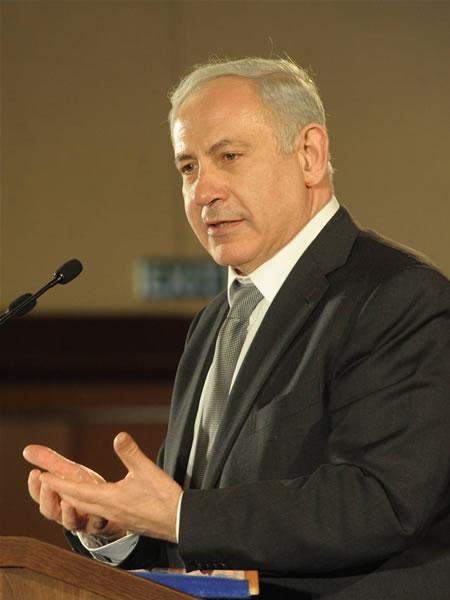 Israele presto alle urne?