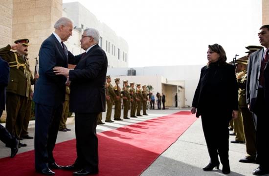 Usa, Israele e Palestina. I nuovi negoziati nascono zoppi