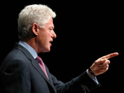 I parametri di Bill
