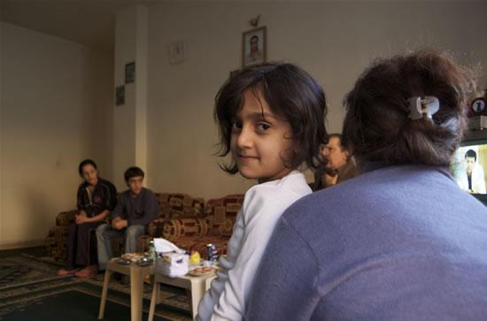 Libano, piccole vite in bilico