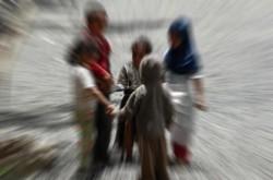 Il traffico di minori dallo Yemen