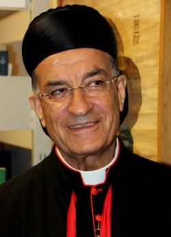 I patriarchi d'Oriente: «L'aggressione contro i cristiani ha preso una brutta piega»