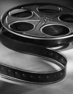 In Arabia Saudita primavera al cinema?