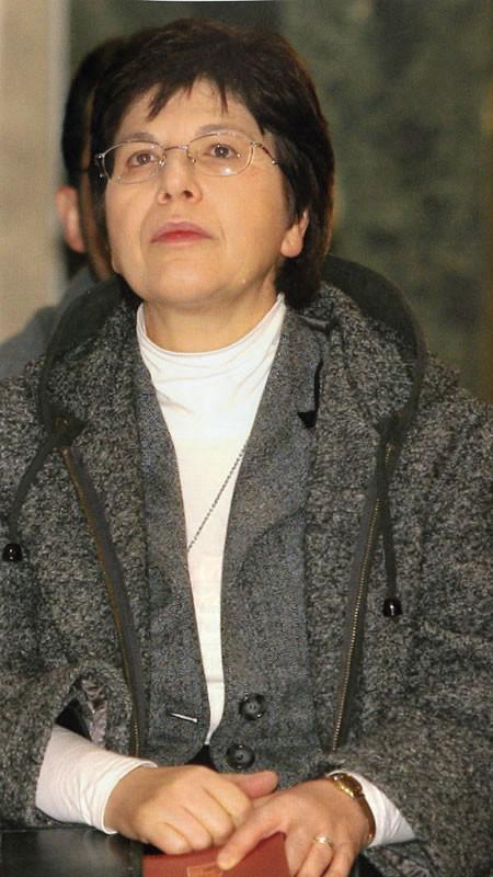 Elena Bosetti. Comunicare la Parola