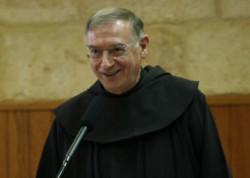 Bottini: dal Sinodo la testimonianza di una Chiesa inculturata