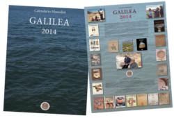 Debutta a Brescia l'edizione 2014 del Calendario Massolini