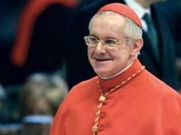 Il cardinal Tauran: non c'è solo l'islam