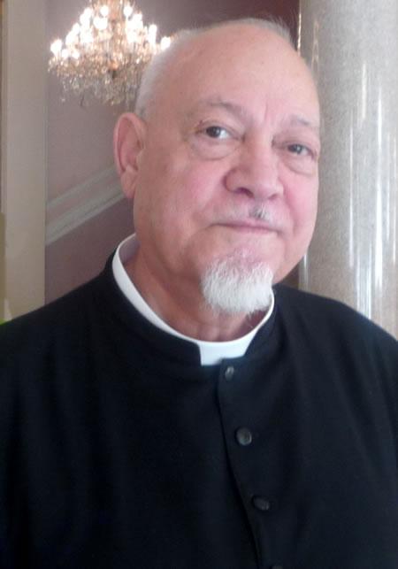 Dai cattolici egiziani un appello per il bene della patria