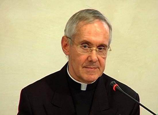 Cardinal Tauran: «Statuto speciale per Gerusalemme»