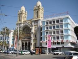 Che Natale è stato. Voci cattoliche da Tunisi