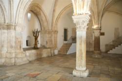 Il punto sui negoziati tra Santa Sede e Israele