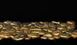 L'affascinante mondo delle antiche monete