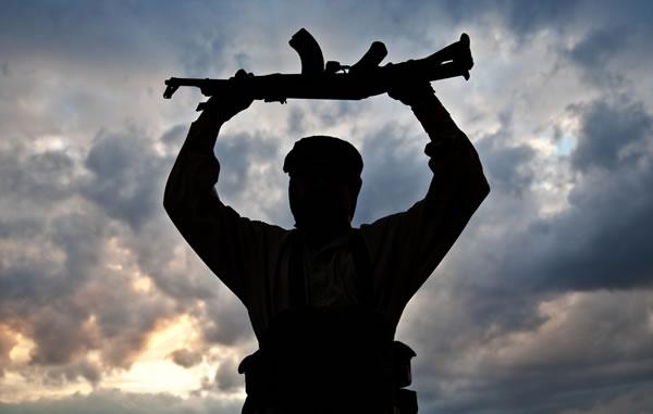 Fronti di guerra: le cifre del dramma yemenita