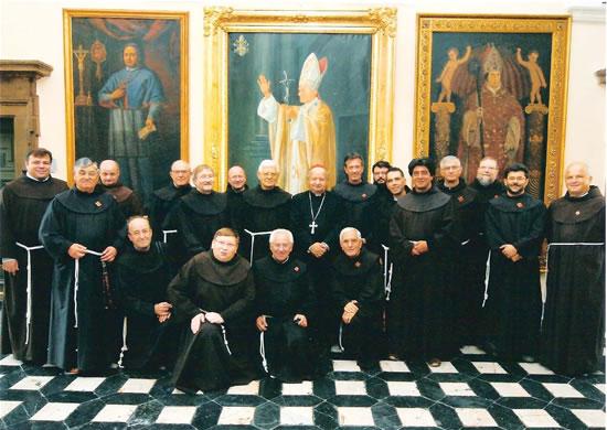 In Polonia, sulle orme di Giovanni Paolo II