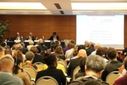 Migrazioni e razzismo, una conferenza ecumenica a Roma