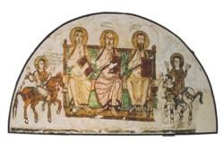 Museo copto: le radici cristiane dell'Egitto