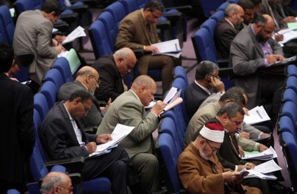 Tra <i>Sharia</i> e Diritto prende forma la nuova Costituzione egiziana
