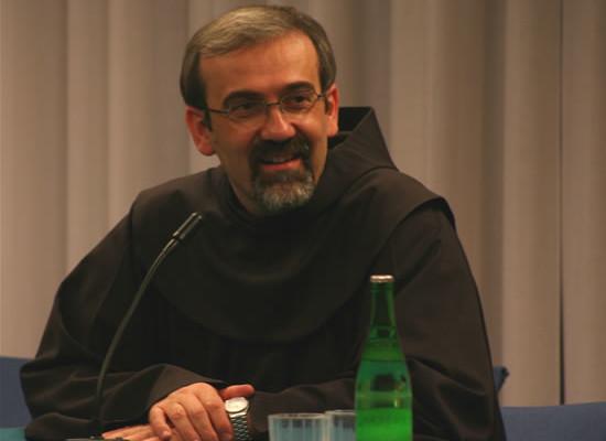 Padre Pizzaballa: Israele e la Chiesa si conoscano meglio