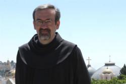 Fra Pizzaballa sugli 800 anni dell'Ordine francescano