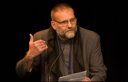 Siria, padre Dall'Oglio verso l'espulsione