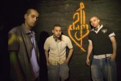 Il <i>rap</i> arabo