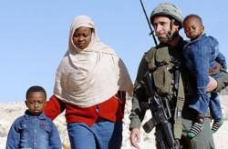 Israele pensa al pugno di ferro con i clandestini