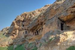 Il Libano di nuovo meta di pellegrinaggio