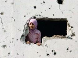 Servono aiuti urgenti per i profughi e le vittime della guerra