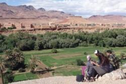 Marocco, campanili tra le moschee