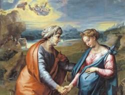 Testimoni dell'amore di un Altro