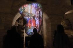 Alla scoperta delle origini cristiane