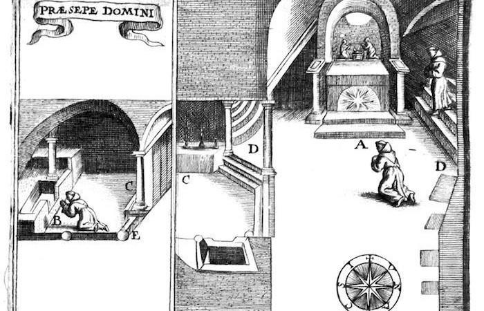 800 anni, due convegni e una mostra a Milano