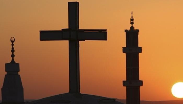 In Egitto una nuova commissione per sanare le chiese