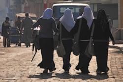 Egitto, in aumento i casi di molestie alle donne nei luoghi pubblici