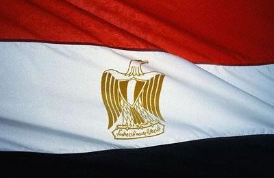 Le incognite del voto in Egitto