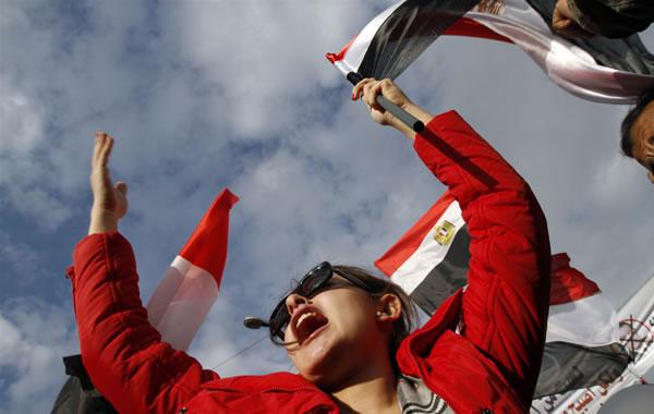 A un anno dalle rivolte, cambiano le priorità dei giovani arabi