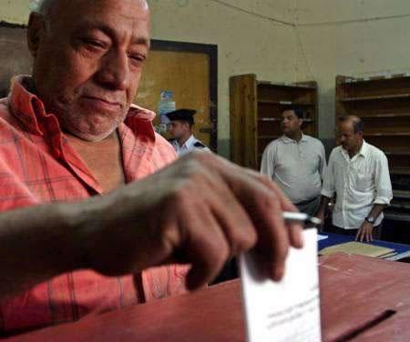 Snobbato il referendum di Mubarak. Ma le riforme passano