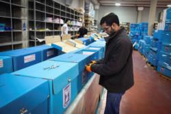 Israele e le elezioni: dopo Bibi ancora Bibi?