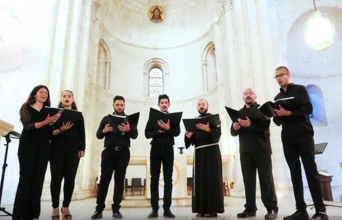 L'Istituto Magnificat in tour per l'Italia
