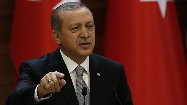 Il conto salato del golpe turco