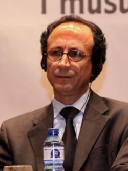Indimenticabile piazza Tahrir! Lo stupore di un teologo musulmano