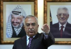 Una voce da Ramallah: entro due anni saremo un vero Stato