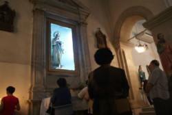 La Siria sprofonda, molti cristiani sfollano