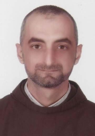 Ancora nessuna notizia di fra Dhiya Azziz, scomparso in Siria giorni fa